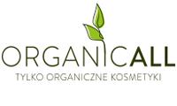 Organicall-kupony-rabatowe