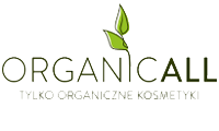 Organicall