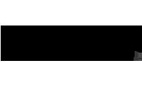 Oshop-kupony-rabatowe