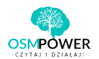 OSM POWER