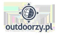 Outdoorzy-kupony-rabatowe