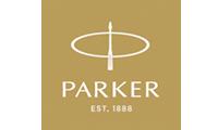 Parker-kupony-rabatowe