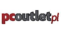 PCOutlet