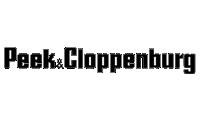 Peek&Cloppenburg