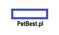 PetBest