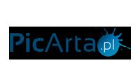 PicArta.pl