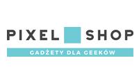 Pixel-shop