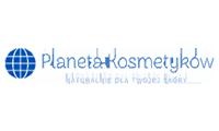 Planeta Kosmetyków