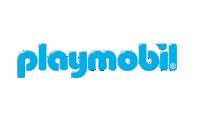 Play-mobil-kupony-rabatowe