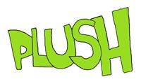 Plush-kupony-rabatowe