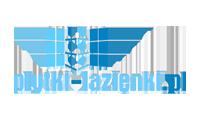 Plytki-lazienki.pl