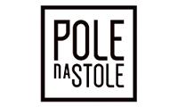 Pole-na-stole-kupony-rabatowe