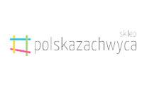 Polska Zachwyca