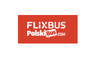 Polski-bus-kupony-rabatowe