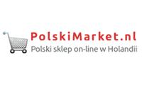 Polski-market-kupony-rabatowe