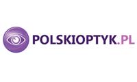 Polski-optyk-kupony-rabatowe