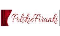 Polskie firanki