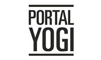 PortalYogi