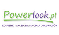 Powerlook