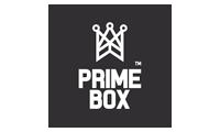 Prime Box