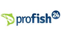 Profish24-kupony-rabatowe