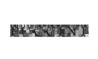 Puccini-kupony-rabatowe
