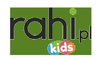 Rahi-kupony-rabatowe