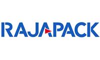 Rajapack-kupony-rabatowe