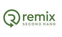 Remix Second Hand