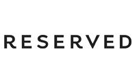 Reserved-kupony-rabatowe