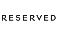 Reserved-sklep-internetowy-kupony-rabatowe