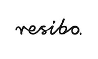 Resibo-kupony-rabatowe