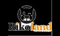Rikoland 1