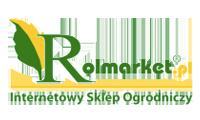 Rolmarket-kupony-rabatowe