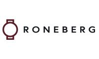 Roneberg Smart kupony rabatowe