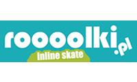 Rooolki