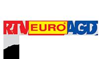 RTV EURO AGD kody rabatowe