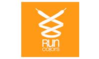 Run-colors-kupony-rabatowe