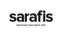 Sarafis