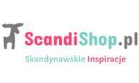 Scandishop