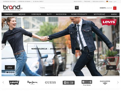 Brand.pl