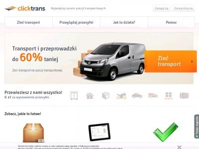Clicktrans