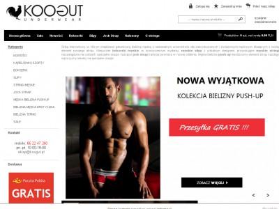 Koogut.pl