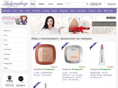 Ladymakeup.pl