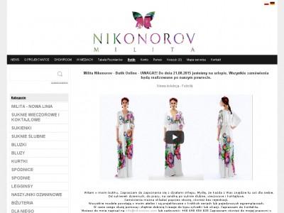 Nikonorov