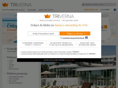 Triverna