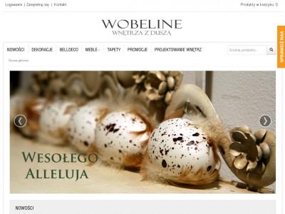 Wobeline