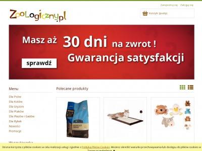 Zoologiczny.pl