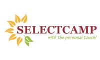 Selectcamp-kupony-rabatowe