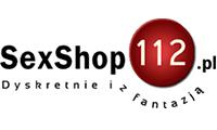 Sexshop 112